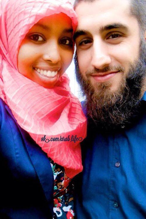 spavinaw muslim singles Meet single muslim women in locust grove are you ready to discover a single muslim woman for a long term relationship or do you just want to meet someone new to go with to watch the sunset and share a bottle of wine with this weekend.