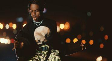 Naija Afrobeat Mix 2019 Download
